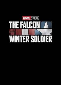 Picture of a TV show: The Falcon And The Winter Soldier