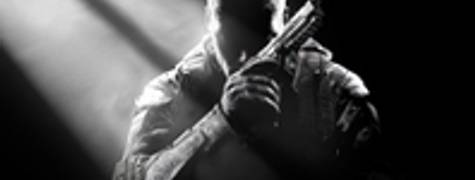 Image of Call Of Duty: Black Ops II