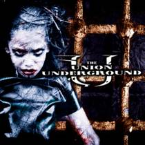Picture of a band or musician: The Union Underground