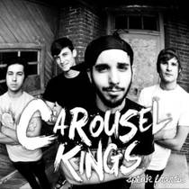 Picture of a band or musician: Carousel Kings