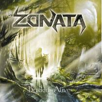 Picture of a band or musician: Zonata