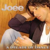 Picture of a band or musician: Joee