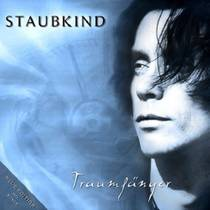 Picture of a band or musician: Staubkind