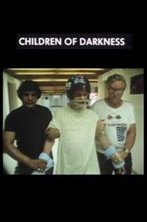 Picture of a movie: Children Of Darkness