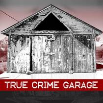 Picture of a podcast: True Crime Garage