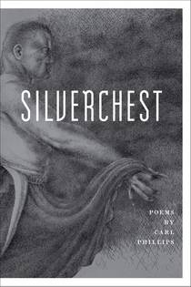 Picture of a book: Silverchest: Poems
