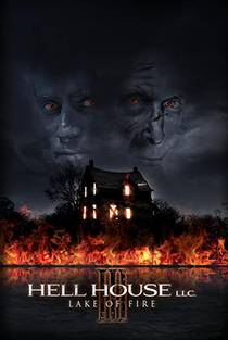 Picture of a movie: Hell House Llc III: Lake Of Fire