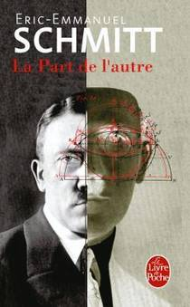 Picture of a book: La Part De L'autre