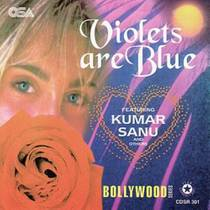 Picture of a band or musician: Kumar Sanu