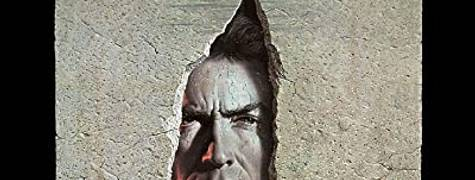 Image of Escape From Alcatraz