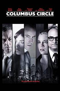 Picture of a movie: Columbus Circle