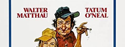 Image of The Bad News Bears