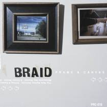 Picture of a band or musician: Braid
