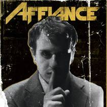 Picture of a band or musician: Affiance