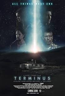 Picture of a movie: Terminus