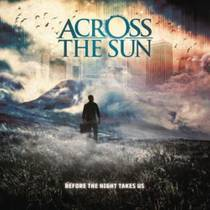 Picture of a band or musician: Across The Sun