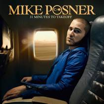 Picture of a band or musician: Mike Posner