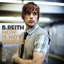 Picture of a band or musician: B.Reith
