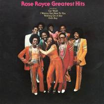 Picture of a band or musician: Rose Royce