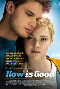 Picture of a movie: Now Is Good
