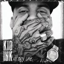 Picture of a band or musician: Kid Ink