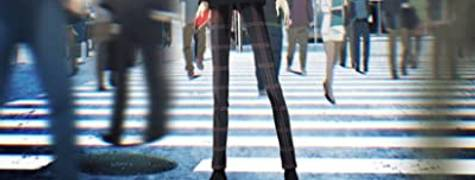 Image of Persona 5: The Animation
