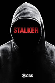 Picture of a TV show: Stalker