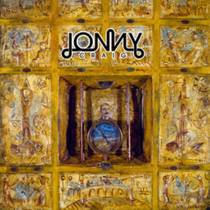 Picture of a band or musician: Jonny Craig