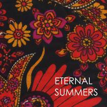 Picture of a band or musician: Eternal Summers