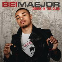 Picture of a band or musician: Bei Maejor