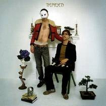 Picture of a band or musician: The Presets