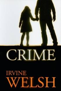 Picture of a book: Crime