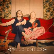 Picture of a band or musician: Wild Child