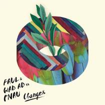 Picture of a band or musician: Faul & Wad Ad