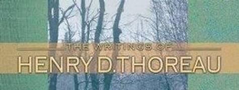 Image of Walden