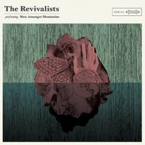 Picture of a band or musician: The Revivalists