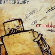 Picture of a band or musician: Butterglory