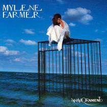 Picture of a band or musician: Mylène Farmer