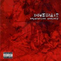 Picture of a band or musician: Downstait