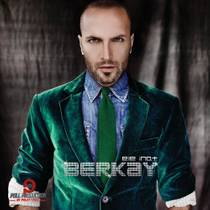 Picture of a band or musician: Berkay