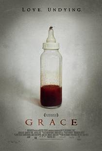 Picture of a movie: Grace