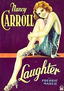 Picture of a movie: Laughter
