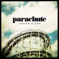 Picture of a band or musician: Parachute