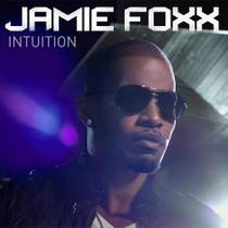 Picture of a band or musician: Jamie Foxx