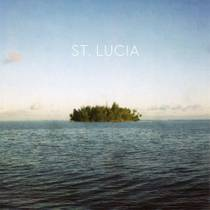 Picture of a band or musician: St. Lucia