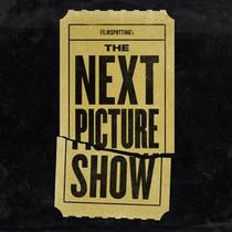 Picture of a podcast: The Next Picture Show
