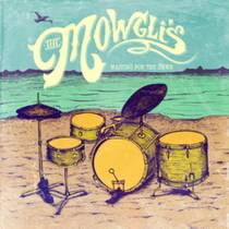 Picture of a band or musician: The Mowgli's