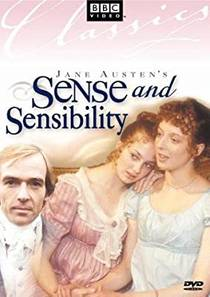Picture of a TV show: Sense And Sensibility