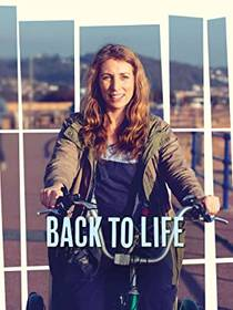 Picture of a TV show: Back To Life