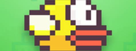 Image of Flappy Bird
